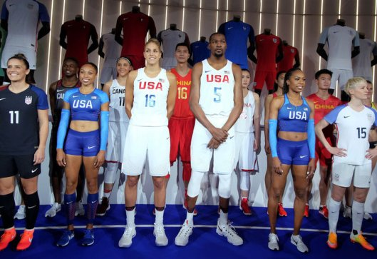 031816-nike-olympic-uniform-2016-lead