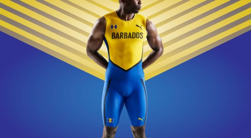Barbados_Federation Kit_Mens