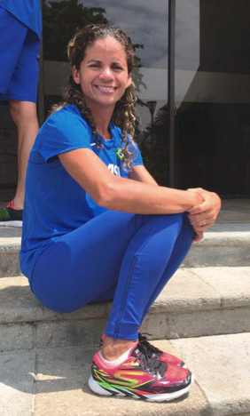Cisiane-Lopez