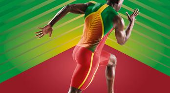 Grenada-kit.jpg