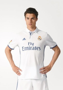 adidas-Real-Madrid-Home.jpg
