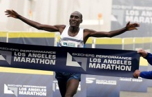 kirui-2016-la-marathon-champ