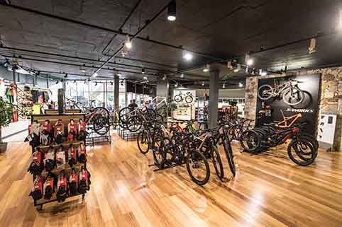 helderberg-cycleworld-re-launch-11
