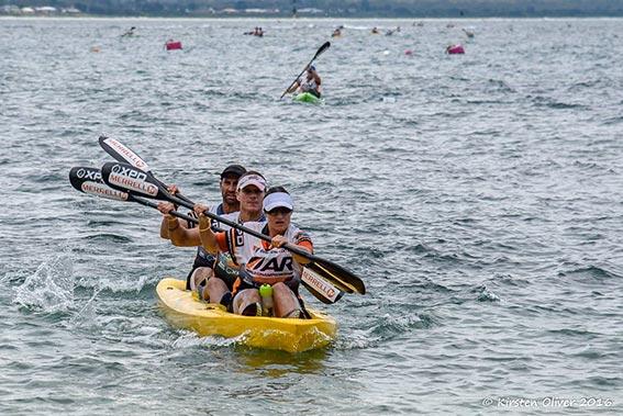 merrell-paddling-day-1-arwc-2016