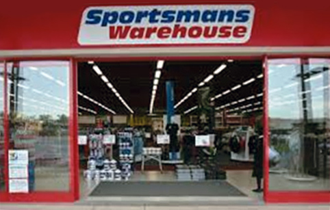 sportsmans-warehouse