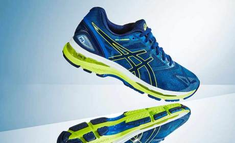 asics-shoe