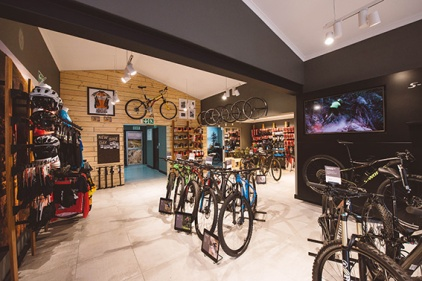 Complete-Cyclist-store