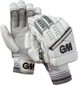 batting-glove
