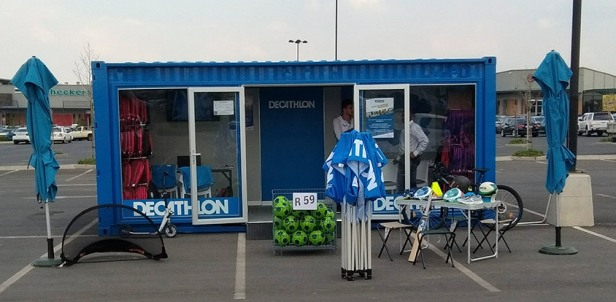 decathlon-recruiting