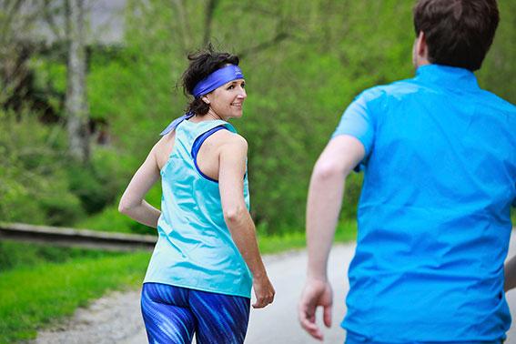 outdoorrunning170094