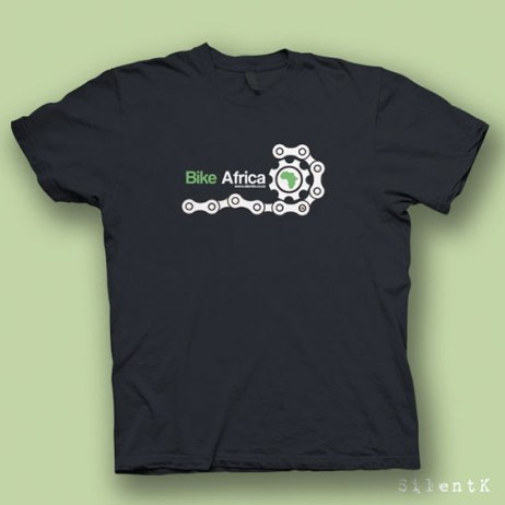 silent-k-bike-T-shirt