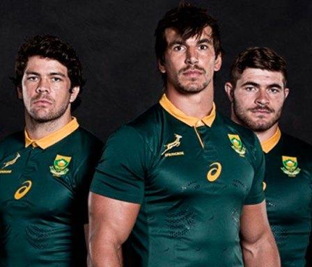 Springbok-jersey-closer