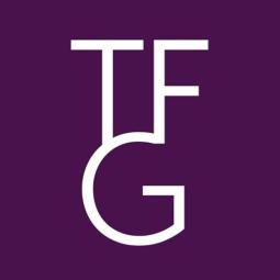 TFG-LGuse