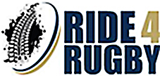 Ride4Rugby