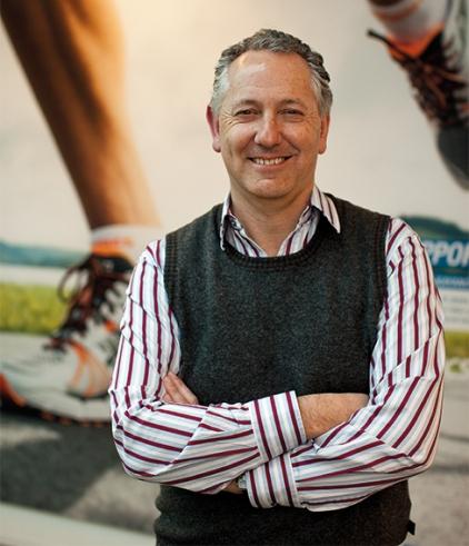 Acelerar postre Completo  ASICS introduces transformation plan – Sports Trader
