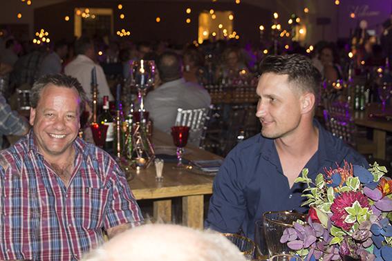 Darryl-Dickerson-&-Gerhard-Wolmarans