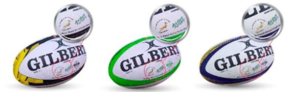 Gilbert-club-and-school-balls