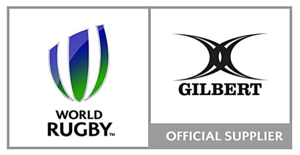 Gilbert-official-ball