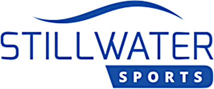 Stillwater-sport-logo