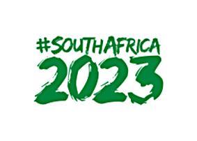 WC-2023-logo.jpg