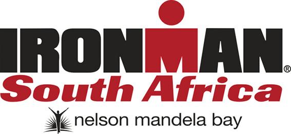 IronManSouthAfricaLogo