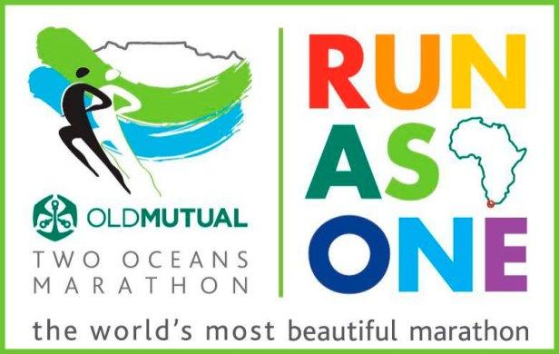 Two-Oceans-Marathon