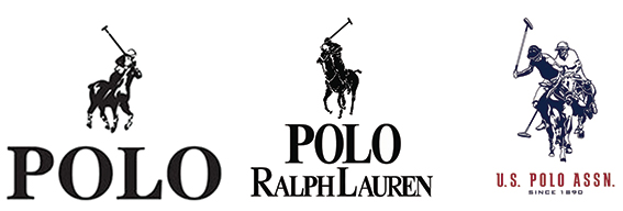 Real polo brand now also in South Africa – Sports Trader