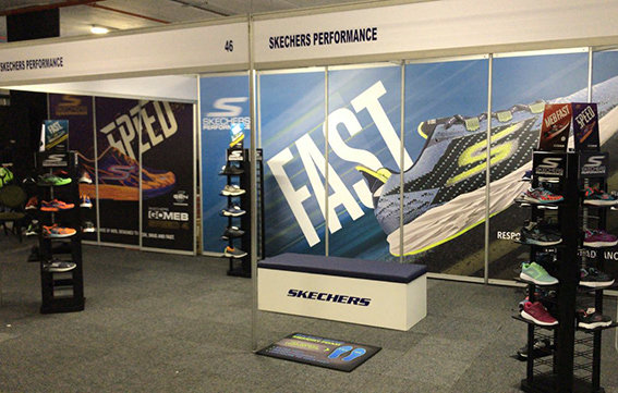 Skechers-Performance-stand