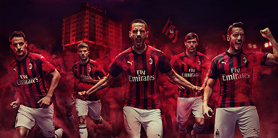 AC-Milan-players-lo