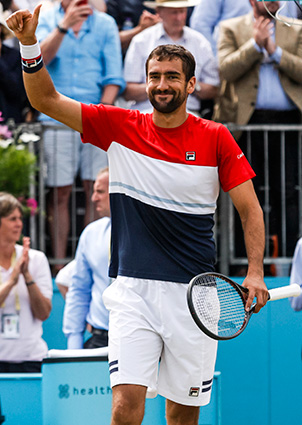 Marin-Cilic_Queens-Club_4