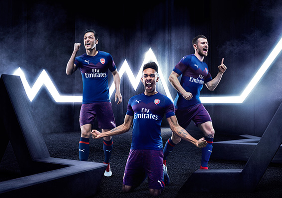PUMA-Arsenal-Away-Group