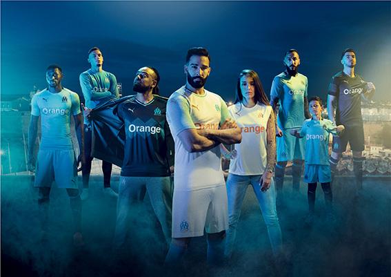 PUMA-Olympique-de-Marseille-1