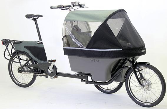 Wike-Salamander-Cycle-Stroller