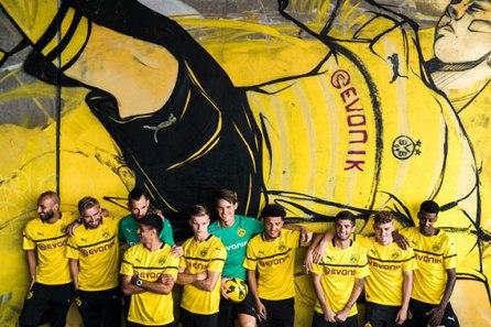 BVB-Dortmund-Cup-Kit-2-lo