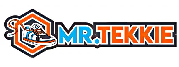 Mr-Tekkie-logo