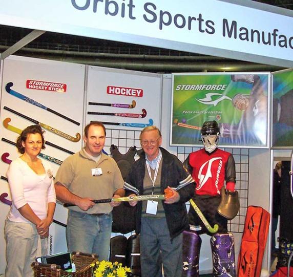 Mark-Manolios-Orbit
