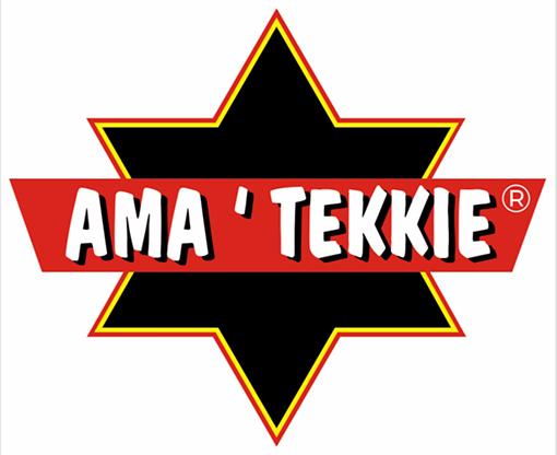 ama-tekkie-logo