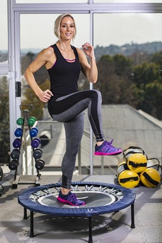 Lisa-Raleigh-on-trampoline