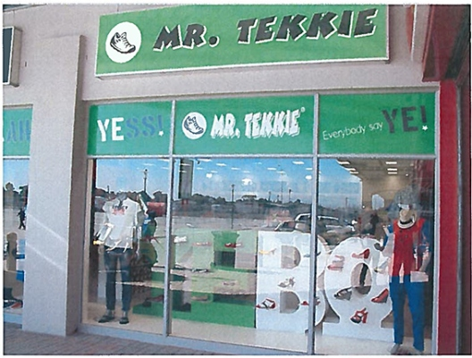 Mr-Tekkie-Mitchells-Plain