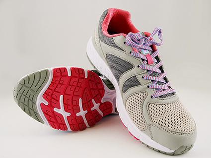 Power-skoen-1
