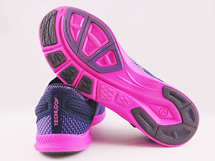 Power-skoen-2