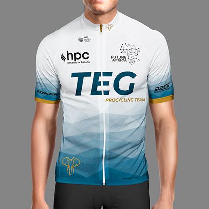 TEG-Procycling