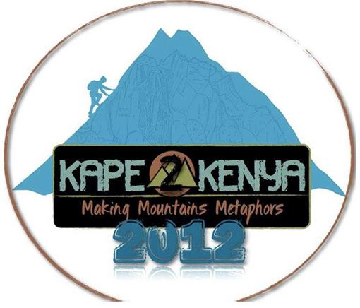 Hi-Tec-kape2kenya-logo