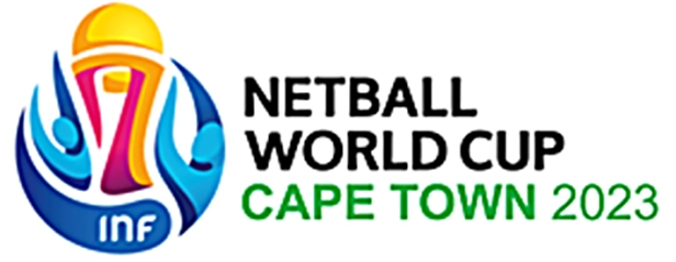 Netball-world-cup-logo