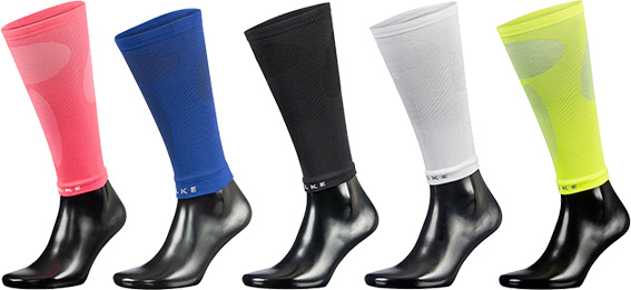 Calf-sleeve