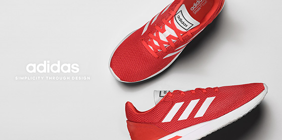 adi_CORE_Social_TekkieTown_Footwear_28