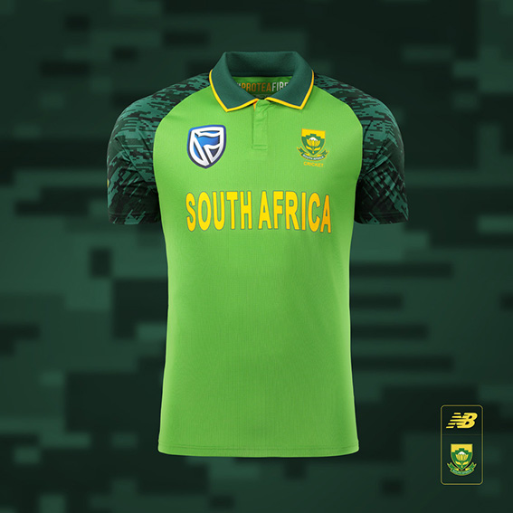 NB_Proteas_Standard_Front_01