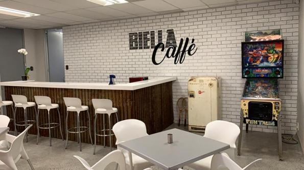 Biella-Caffe