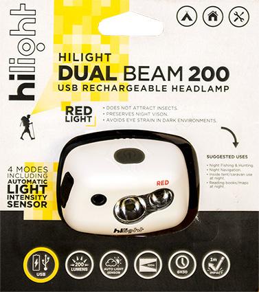 Dual-beam-200