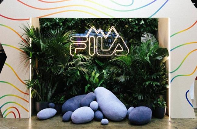 FILA-SELECTS-1